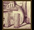 Giantess gallery icon