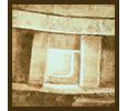 Malta gallery icon