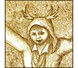 Caves gallery icon
