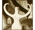 Goddess gallery icon