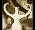 Goddess gallery icon